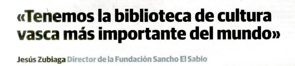 Sancho-Sabio-1