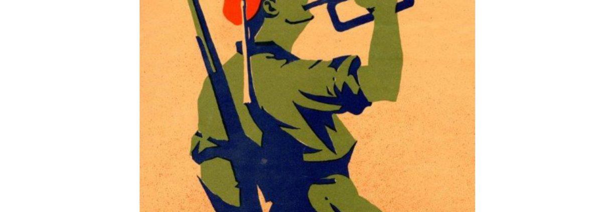 Congreso sobre la Guerra Civil en el País Vasco