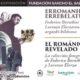 """Exposición """"El románico revelado. La colección fotográfica de Federico Baraibar y Lorenzo Elorza"""""""